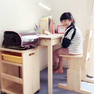 shizuoka_Y