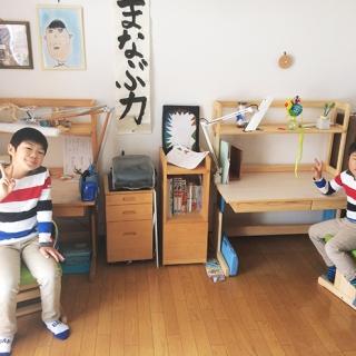 shizuoka_kawai