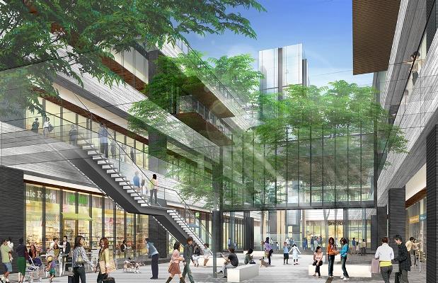 10_商業施設のイメージ のコピー