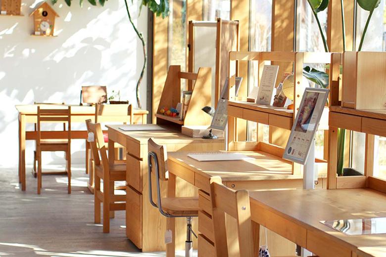キシル 浜松店